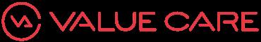 株式会社VALUECARE(バリューケア)